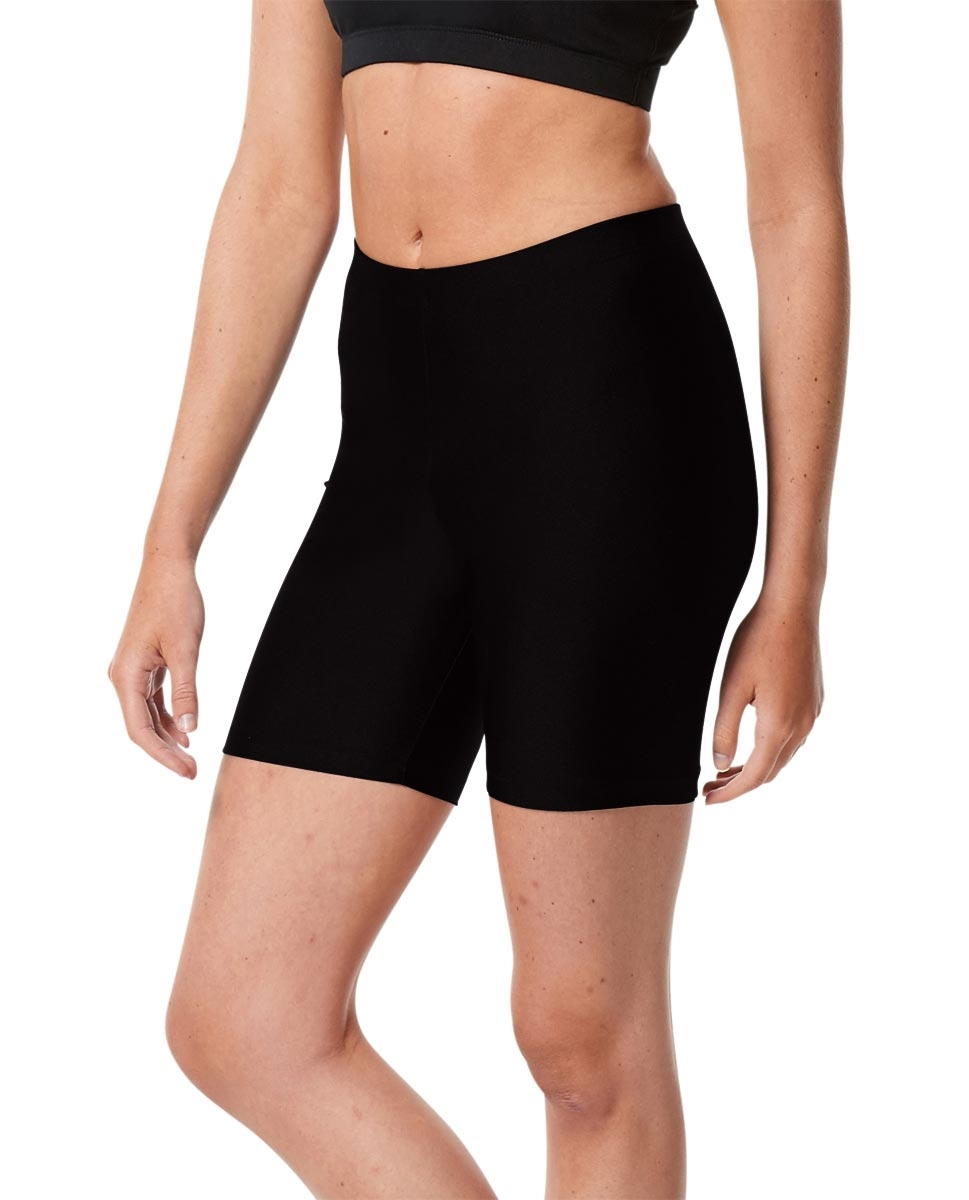 Cycling Shorts Janelle BLACK