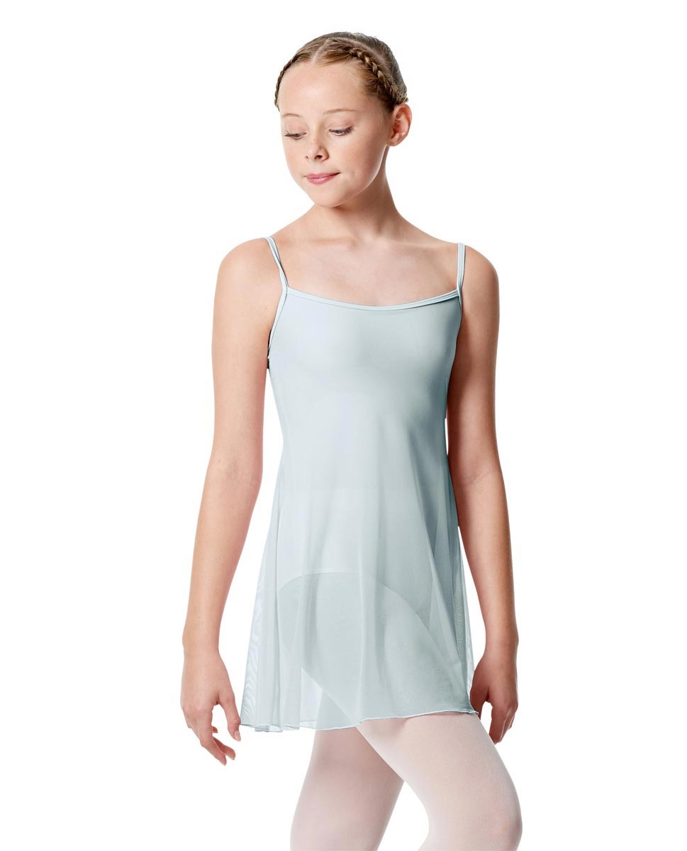 Girls Camisole Dance Dress Danielle SKY