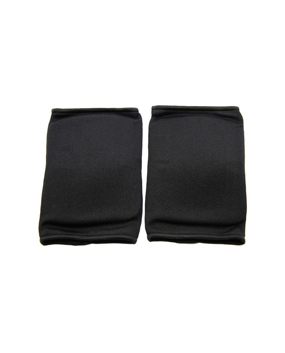 Adult Knee Pads for Dancers